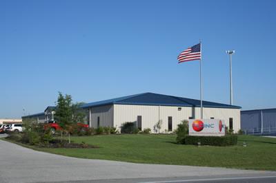 fedinc florida engineering and design business location