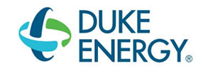 duke energy hines energy fedinc florida engineering and design civil engineering projects