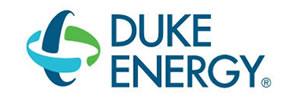 duke energy hines energy fedinc florida engineering and design civil engineering projects