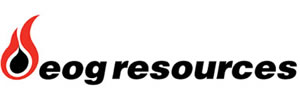 eog resources fedinc engineering projects