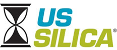 u.s. silica fedinc florida engineering and design civil engineering projects