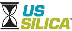u.s. silica fedinc florida engineering and design civil engineering projects